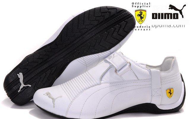 Zapatos Modelos De Modelos De Puma Puma Modelos De De Modelos Modelos Zapatos Zapatos Puma Zapatos Puma wUHEAq7w