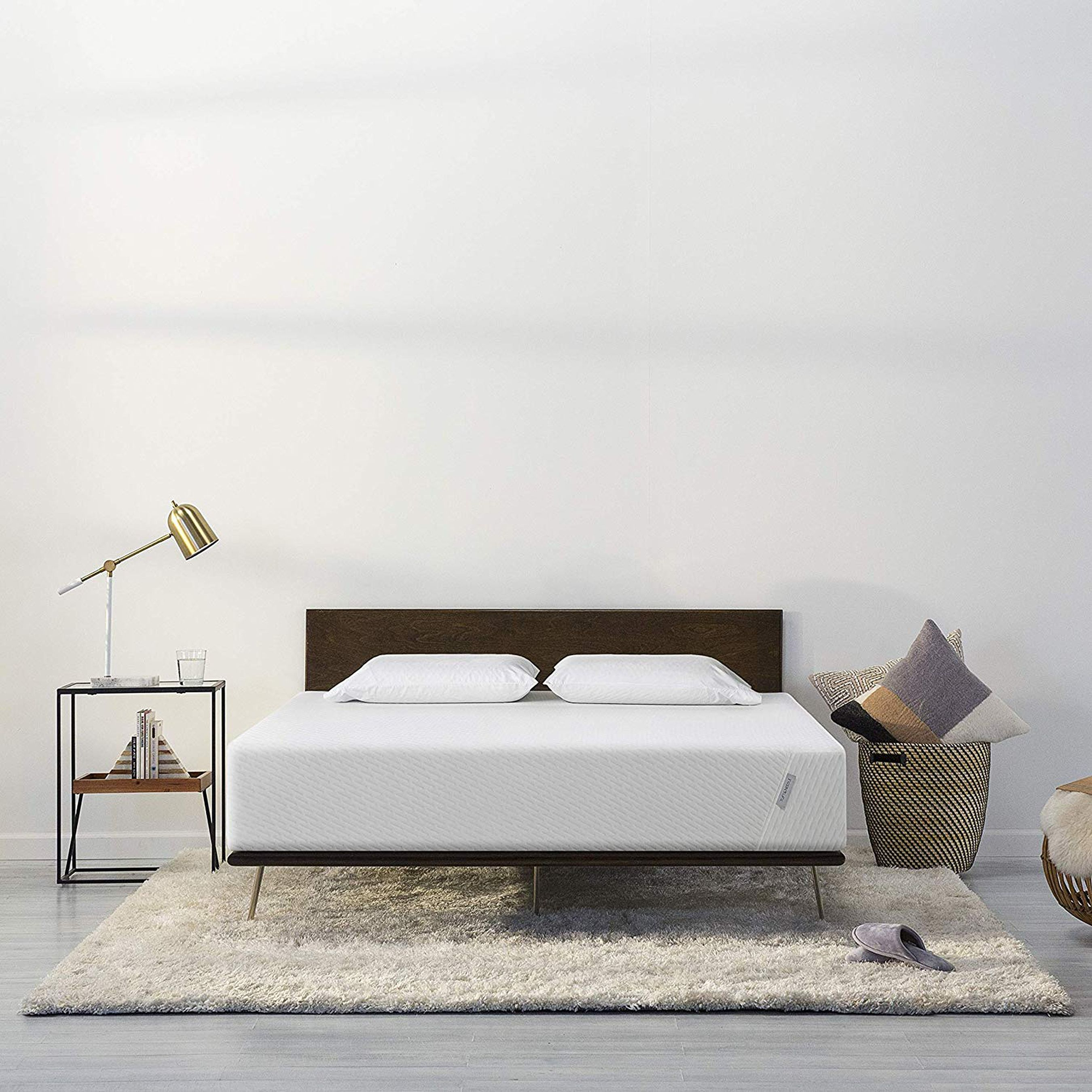 The Best GameChanging Mattresses You Can Buy Online Box
