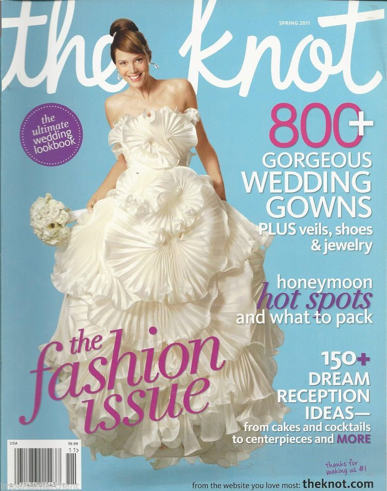 Gallery Of Valerie Bertinelli Wedding Dress The Knot Bridal Magazine Fashion Issue Gowns Honeymoon