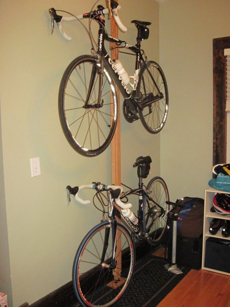 Garage Stunning Bike Storage Racks For Garage Creative Bike Storage Ideas  And Solutions For Apartments