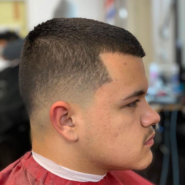 New Die 10 Besten Frisuren Für Männer In Der Welt Frisuren