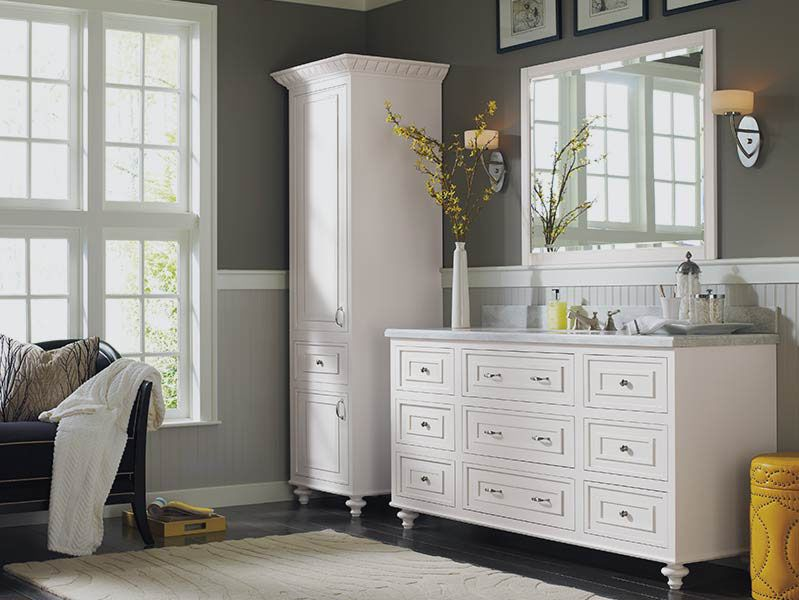 Our Products | McGuire + Co. Kitchen & Bath Wakefield, MA ...