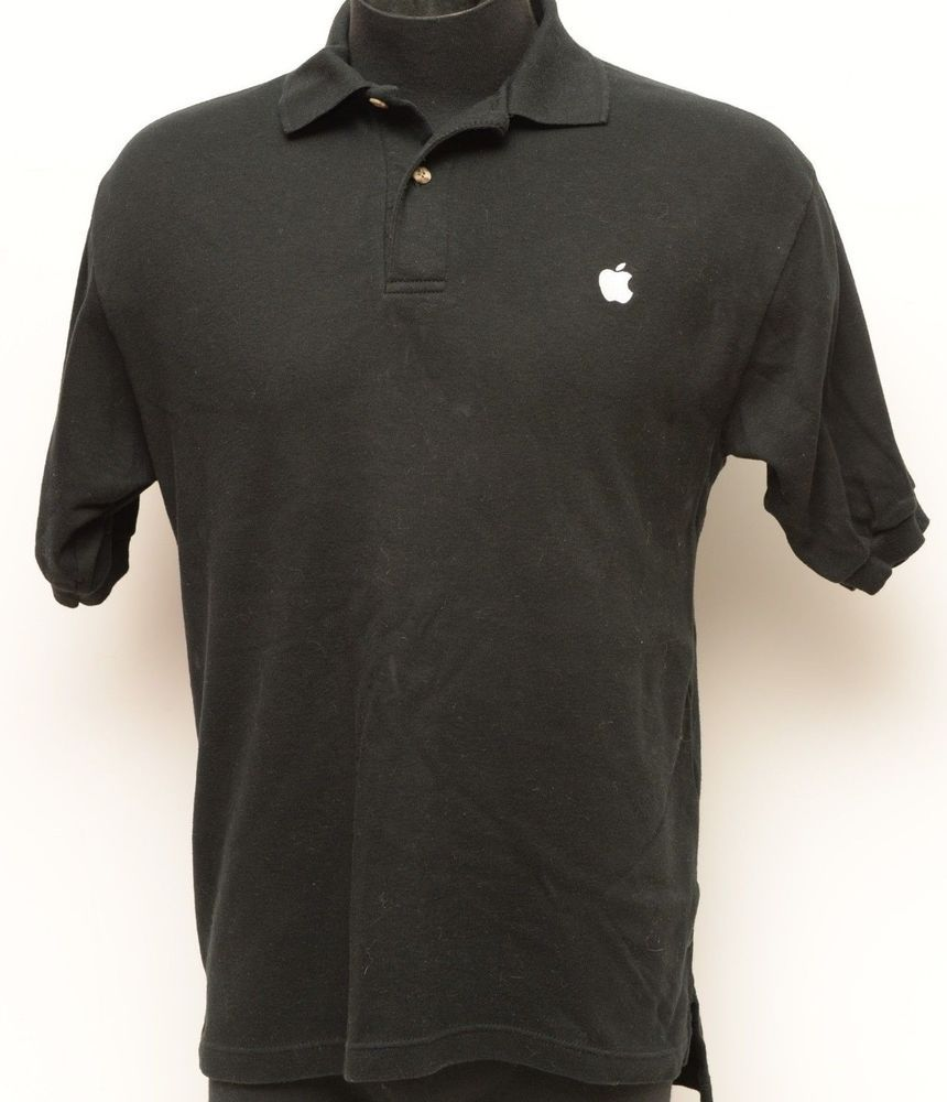 apple computer apparel