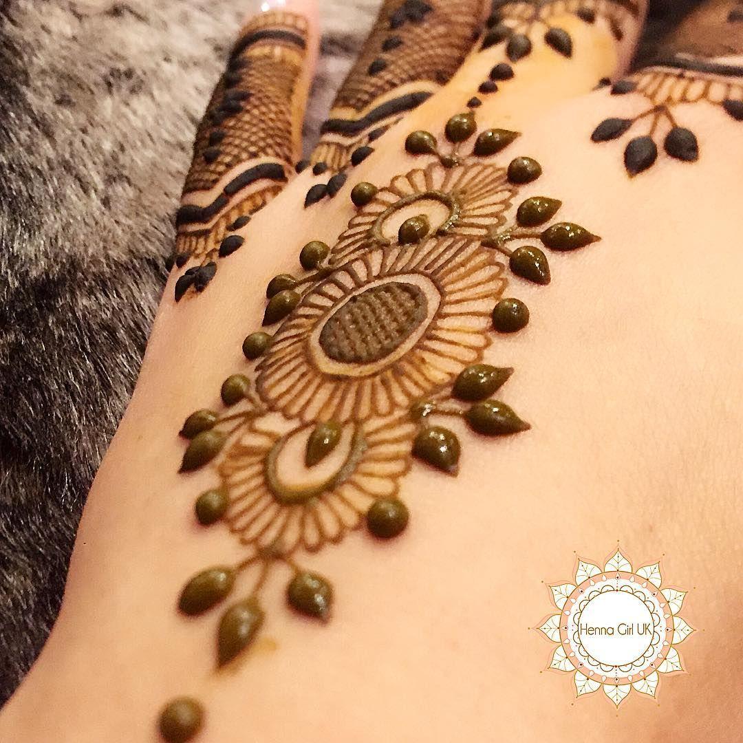 Nishant Saliya nishantsaliya on Pinterest