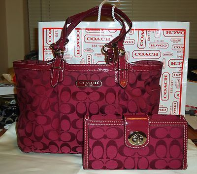 coach purse outlet online 921q  1000+ images about Coach bags on Pinterest  Bags, Factories and Discount coach  bags