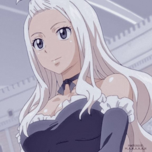 Mirajane Aesthetic Pfp / See more ideas about aesthetic pictures, shadow pictures, aesthetic iphone wallpaper.