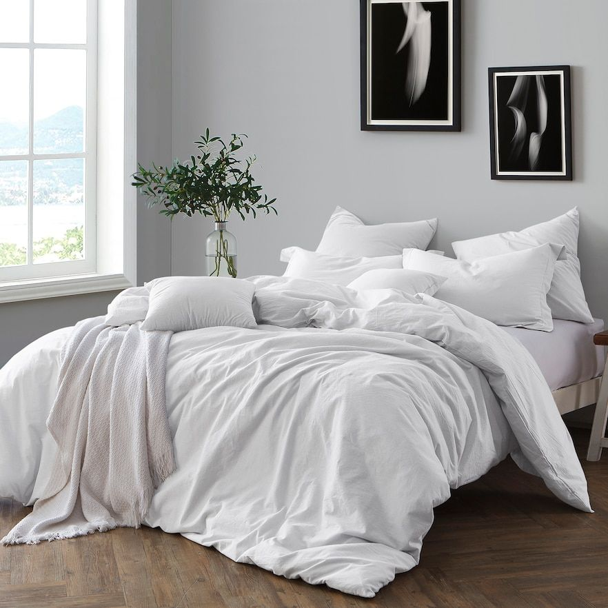 Kohl's Review Duvet cover sets, Bed linens luxury
