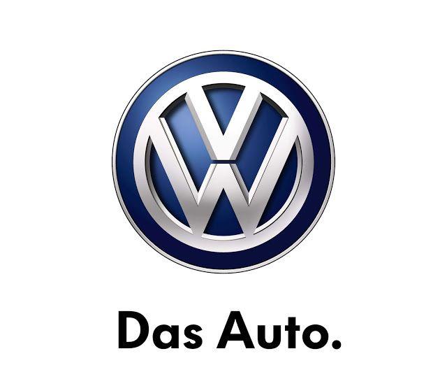 Fantechnology: Volkswagen fa chiarezza sullo scandalo emissioni d...