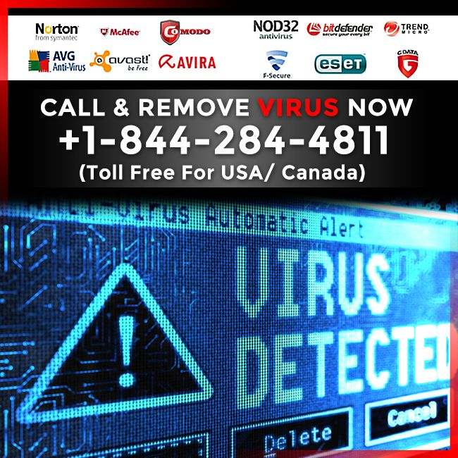 If you are one who is looking for free antivirus technical