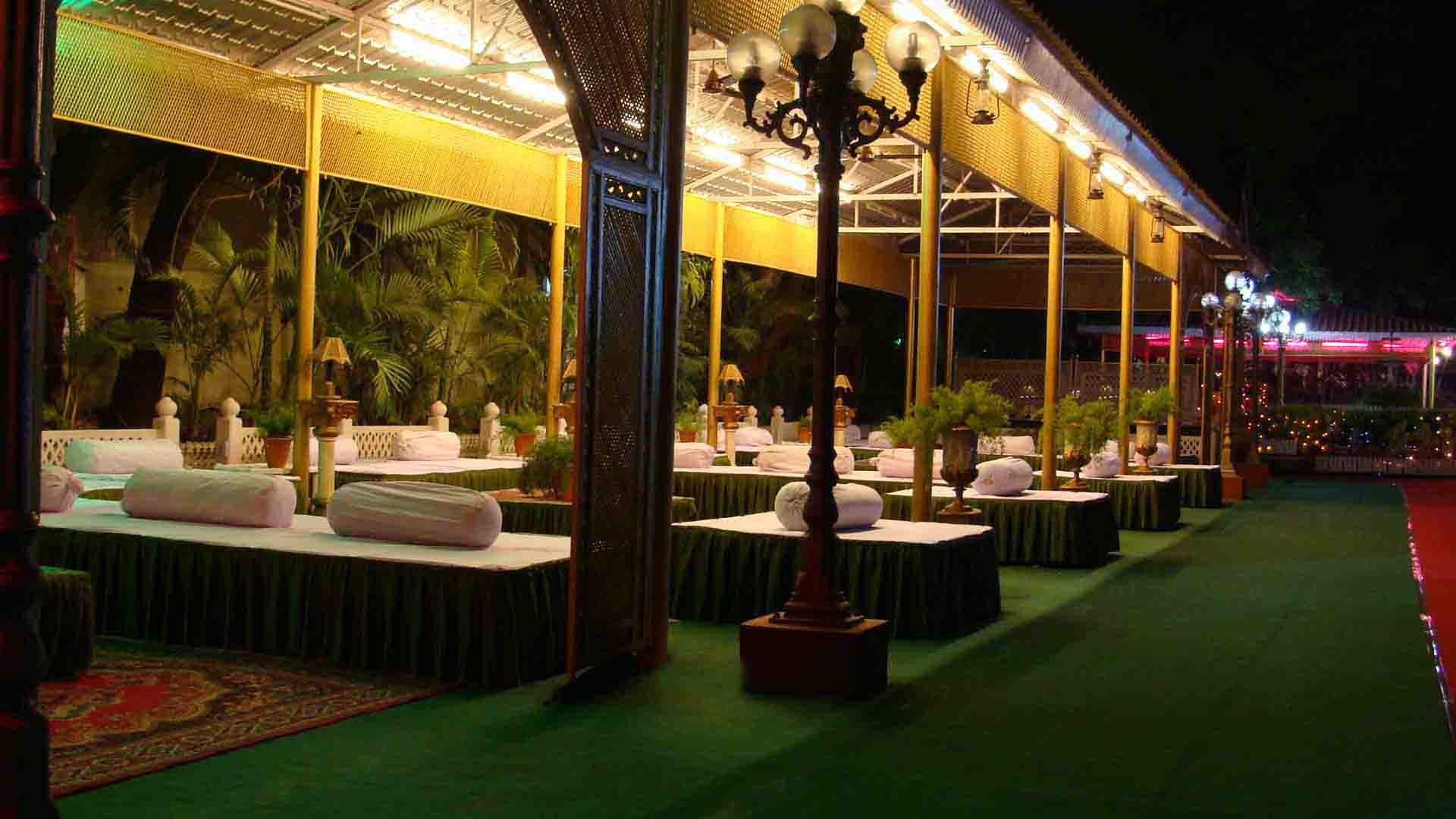 47394f24bf2ac7c80854d870c7d14e85 - Image Gardens Function Hall Hyderabad Telangana