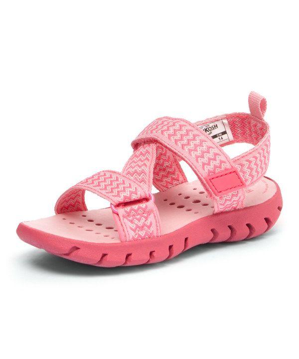 Zapatos azules Nora infantiles dVOl0vGGHO