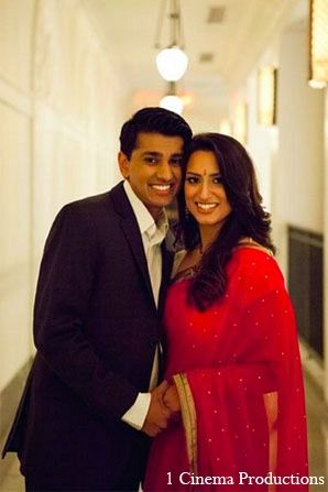 indian photography groom bride engagement http://maharaniweddings.com/gallery/photo/10540