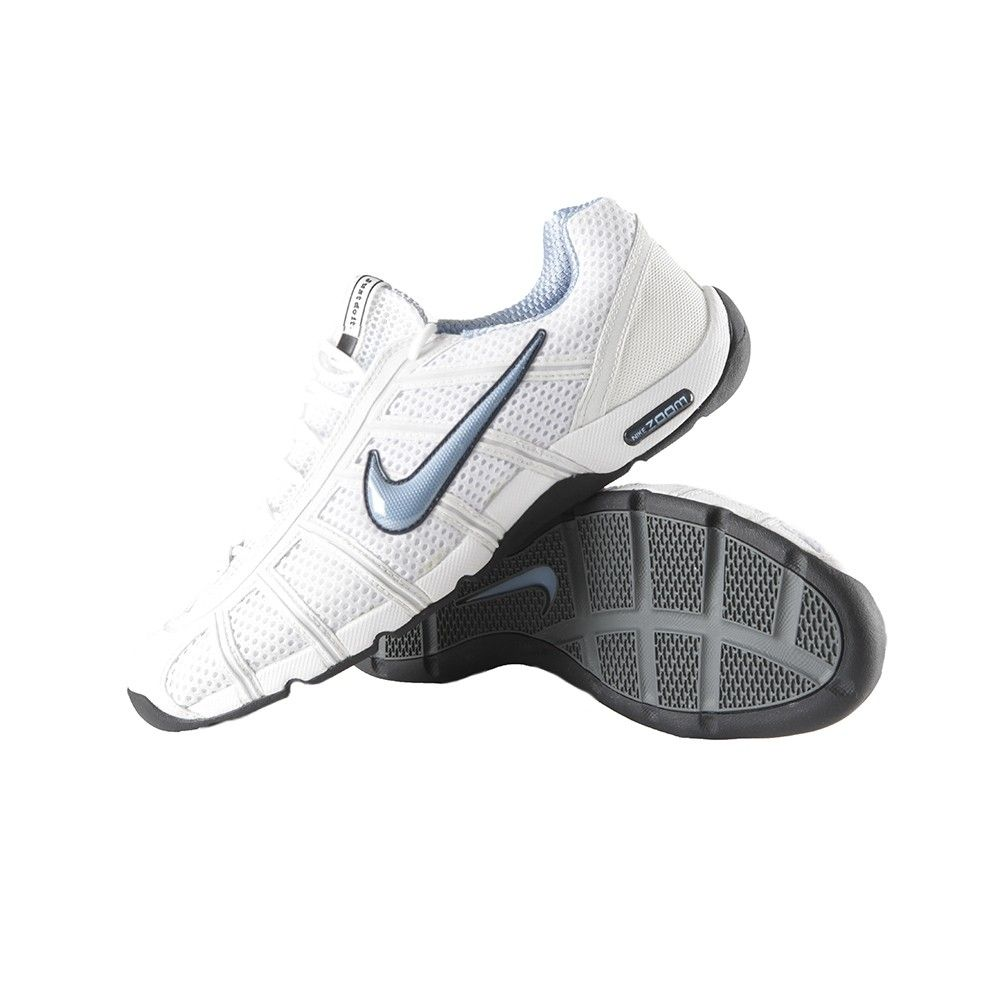 Desempleados prisa Enredo  Pin by Tyler Chan on Fencing | Fencing shoes, Nike air zoom, Shoes