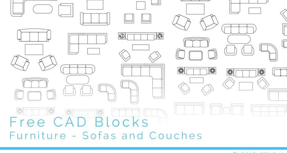 Concert Hall - CAD Blocks, free dwg file BLOCKS Pinterest - new world map cad free