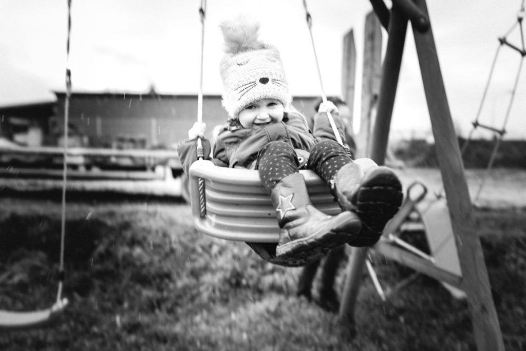 Wunderschone Bilder Von Deinem Baby Galerie Baby Galerie Wunderschone Bilder Baby
