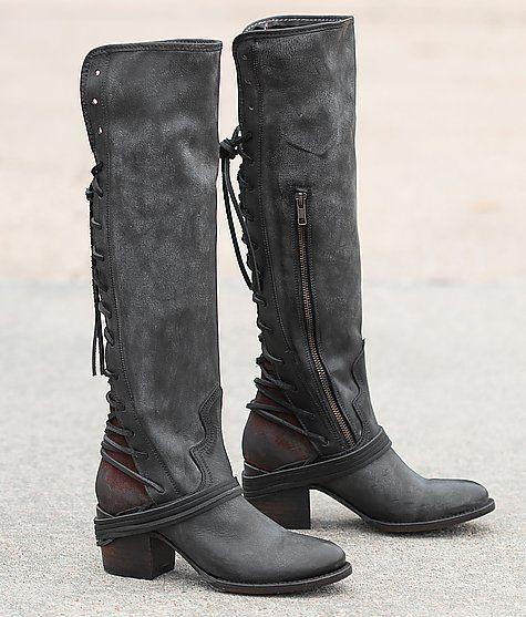 3c33e746ea4 Freebird by Steven Coal Boot - Women s Shoes