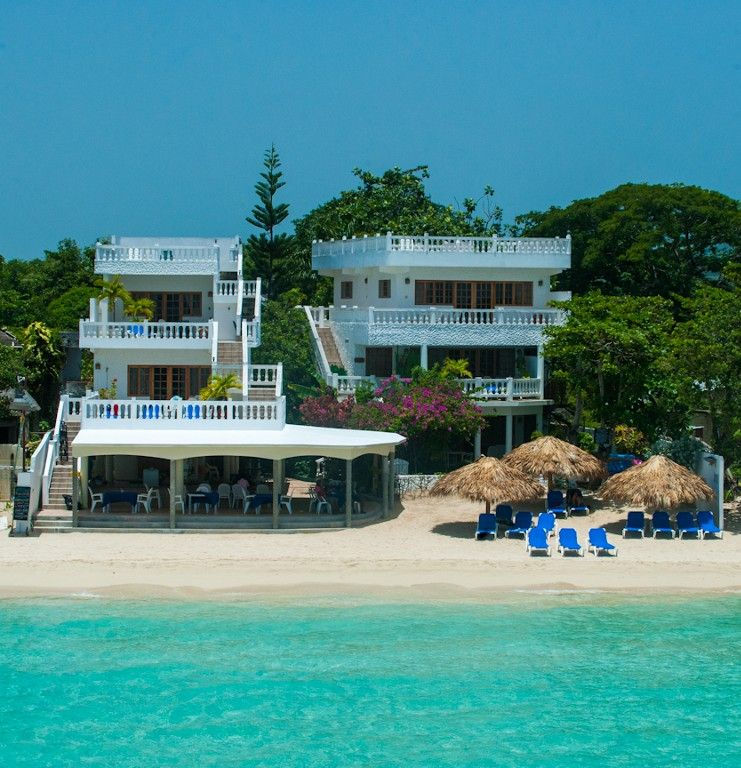 Negril From Vrbo Vacation Al