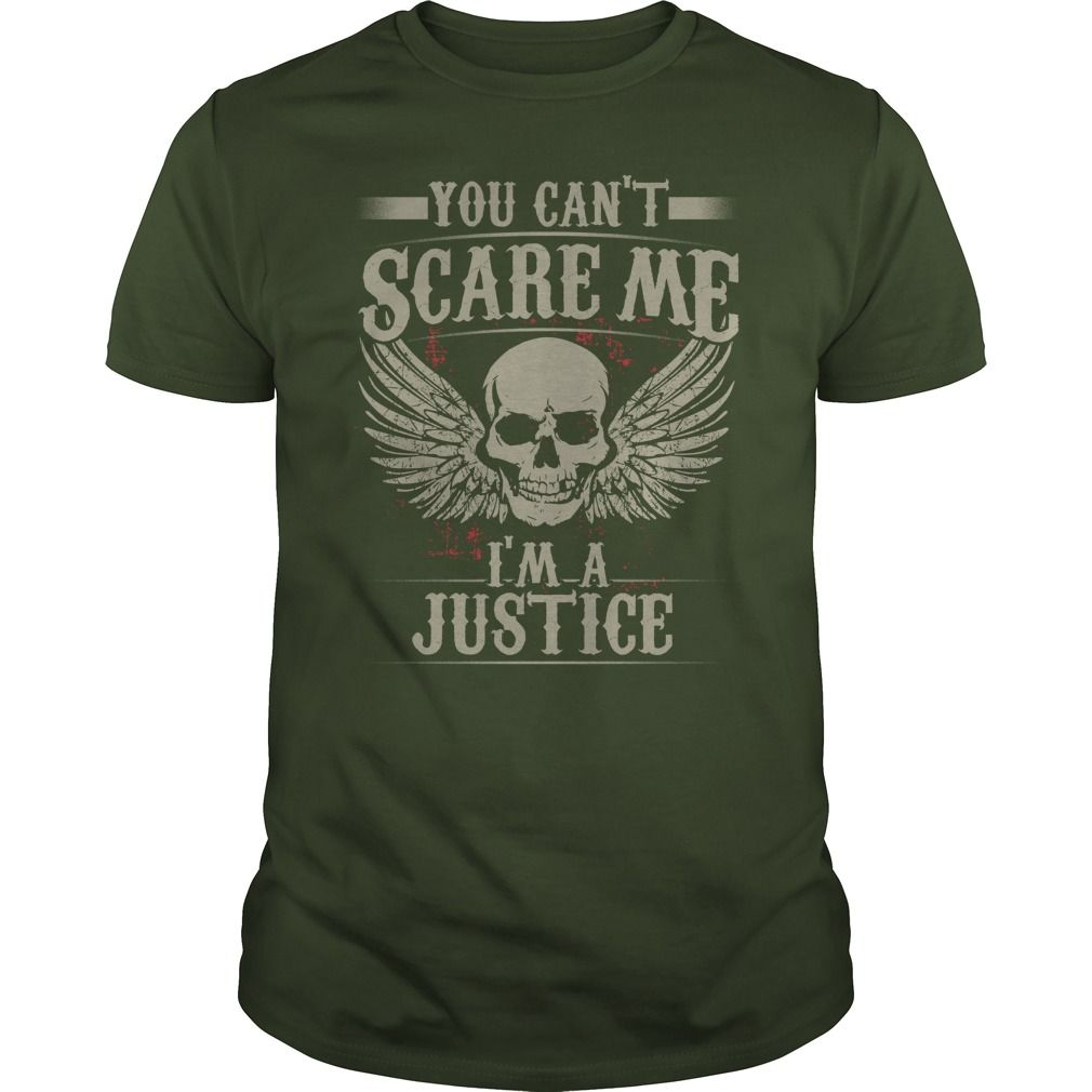 Love JUSTICE Tshirt #gift #ideas #Popular #Everything #Videos #Shop #Animals #pets #Architecture #Art #Cars #motorcycles #Celebrities #DIY #crafts #Design #Education #Entertainment #Food #drink #Gardening #Geek #Hair #beauty #Health #fitness #History #Holidays #events #Home decor #Humor #Illustrations #posters #Kids #parenting #Men #Outdoors #Photography #Products #Quotes #Science #nature #Sports #Tattoos #Technology #Travel #Weddings #Women