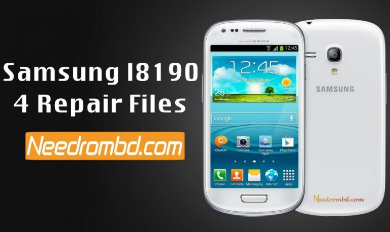 pilote spreadtrum phone samsung galaxy s3 gt i9300