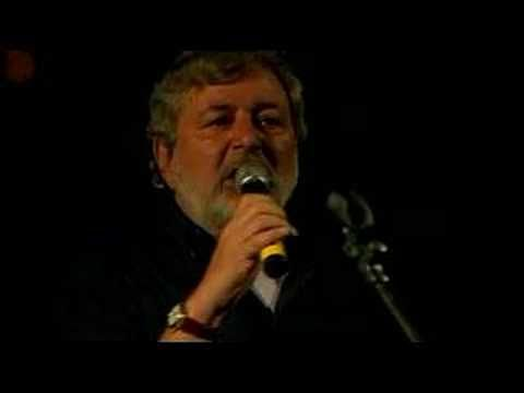 mp3 shomer ma mi-llailah guccini francesco