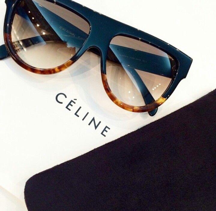 f68b0acc1e Céline Lunette Tendance, Lunette De Vue, Lunettes De Soleil, Mode Féminine,  Mode