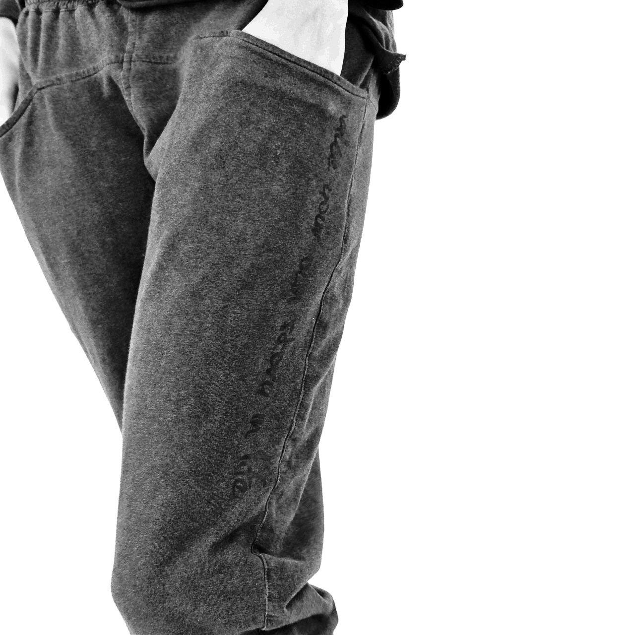 bynamesakke pants