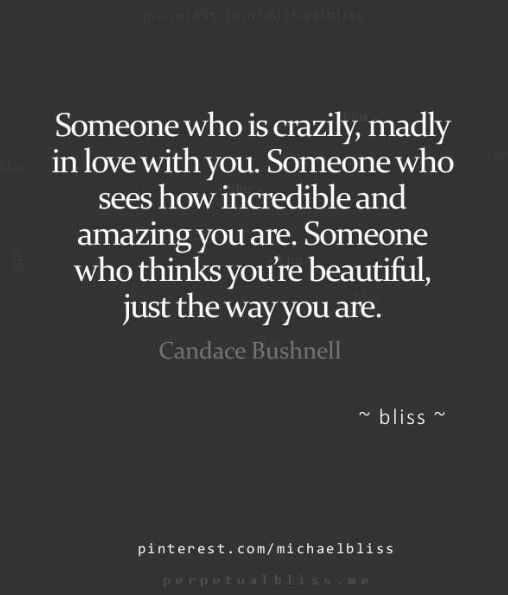 flirting quotes about beauty quotes for women pictures 2016