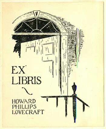Epingle Sur Ex Libris