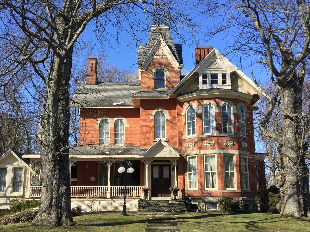 pin by bill older on victorian homes pinterest victorian homes rh pinterest com