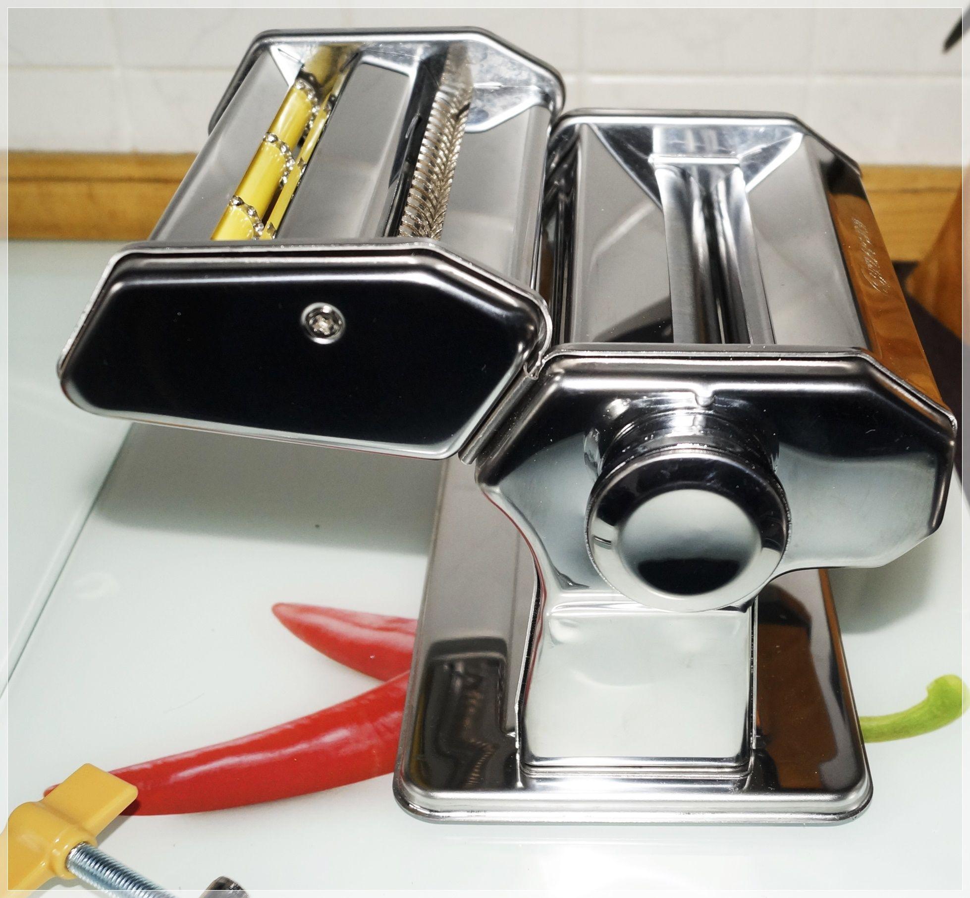 Pin Von Zeit Fur Abwechslung Mit Klars Auf Entdeckt Abwechslung Mit Klarstein Mit Bildern Kuchen Inspiration Nudelmaschine Maker