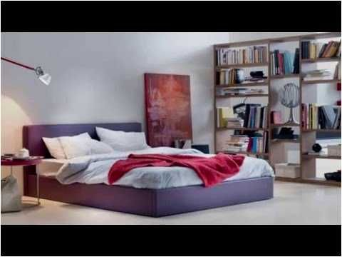 luxury bedroom design ideas for young adults you must know bedroom rh pinterest com Moroccan Bedroom Ideas Indie Bedroom Ideas