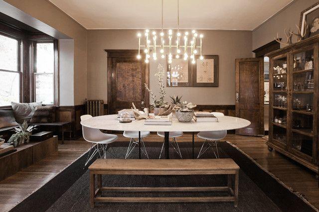 Houzz Dining Room | Dining Room Houzz Design Ideas 2017 2018 Pinterest Houzz And