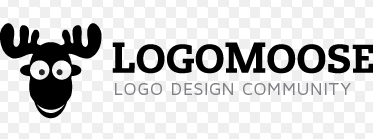 Logo Submission Website - logomoose.com