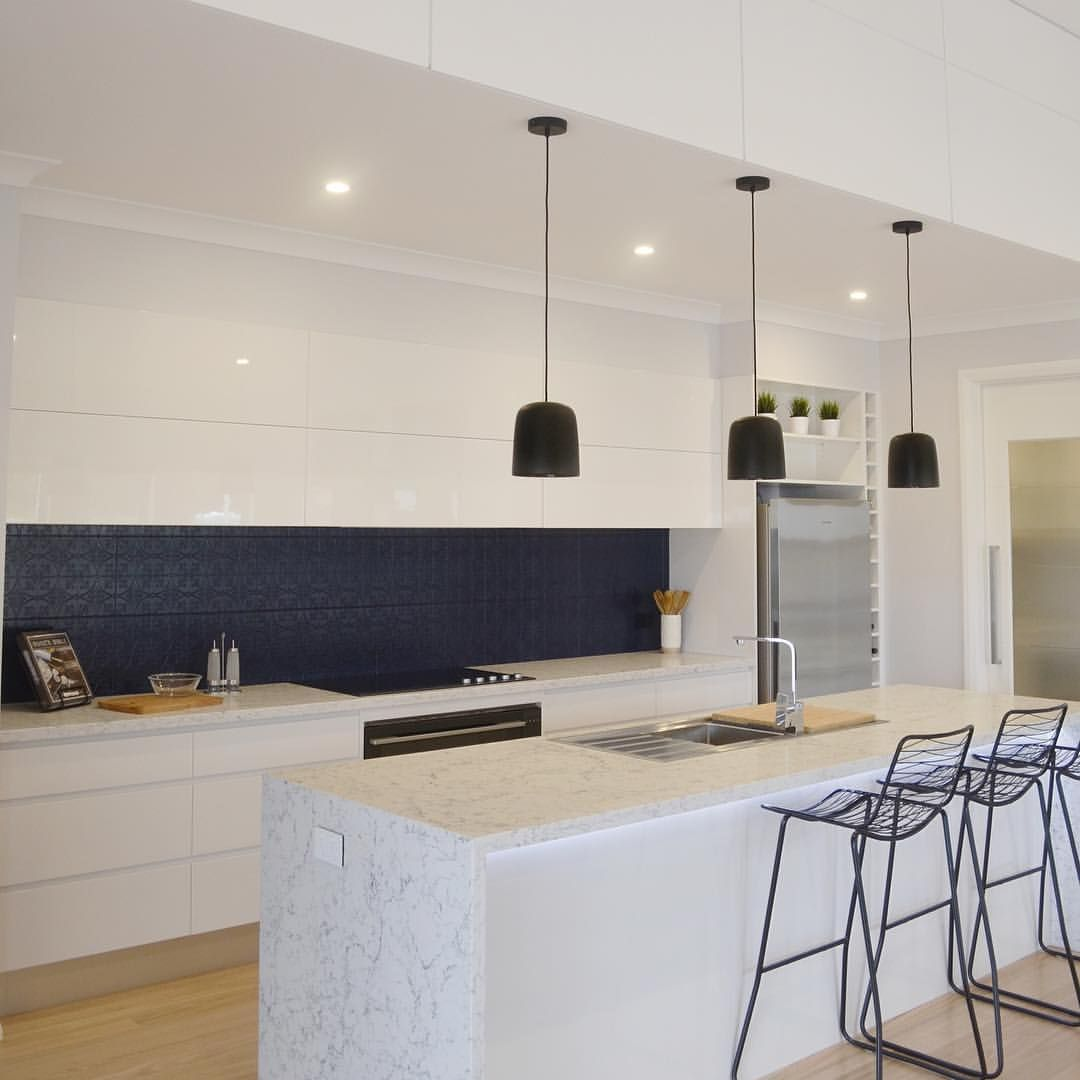 pin by irit on kitchen ideas   pinterest   home kitchens, new homes