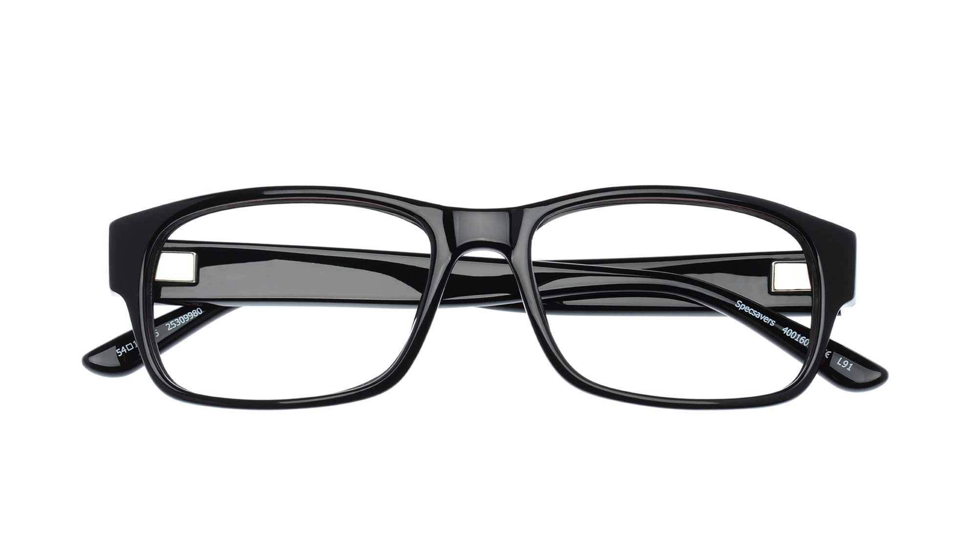 TIMBERLAND 1210 Glasses by Timberland  790256ad9
