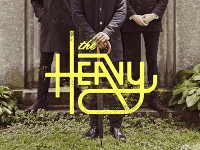 Heavy_drib — Designspiration