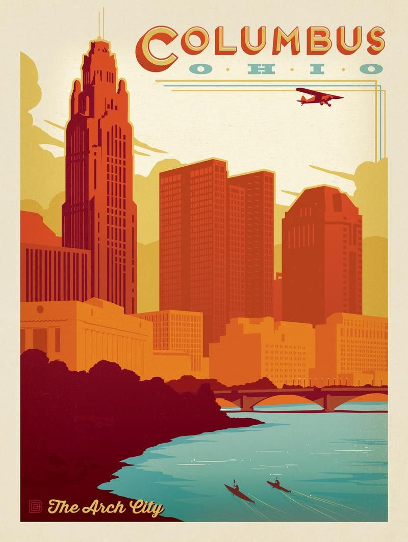 Pin by Pat McDermott on vintage travel posters Travel