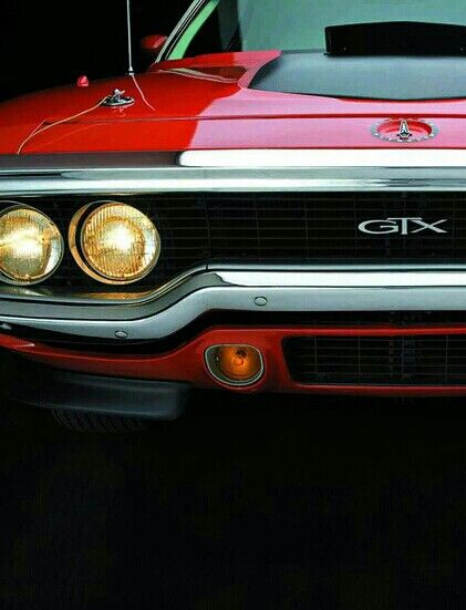 Plymouth Gtx Cars Pinterest Muscle Cars Cars And Plymouth Gtx
