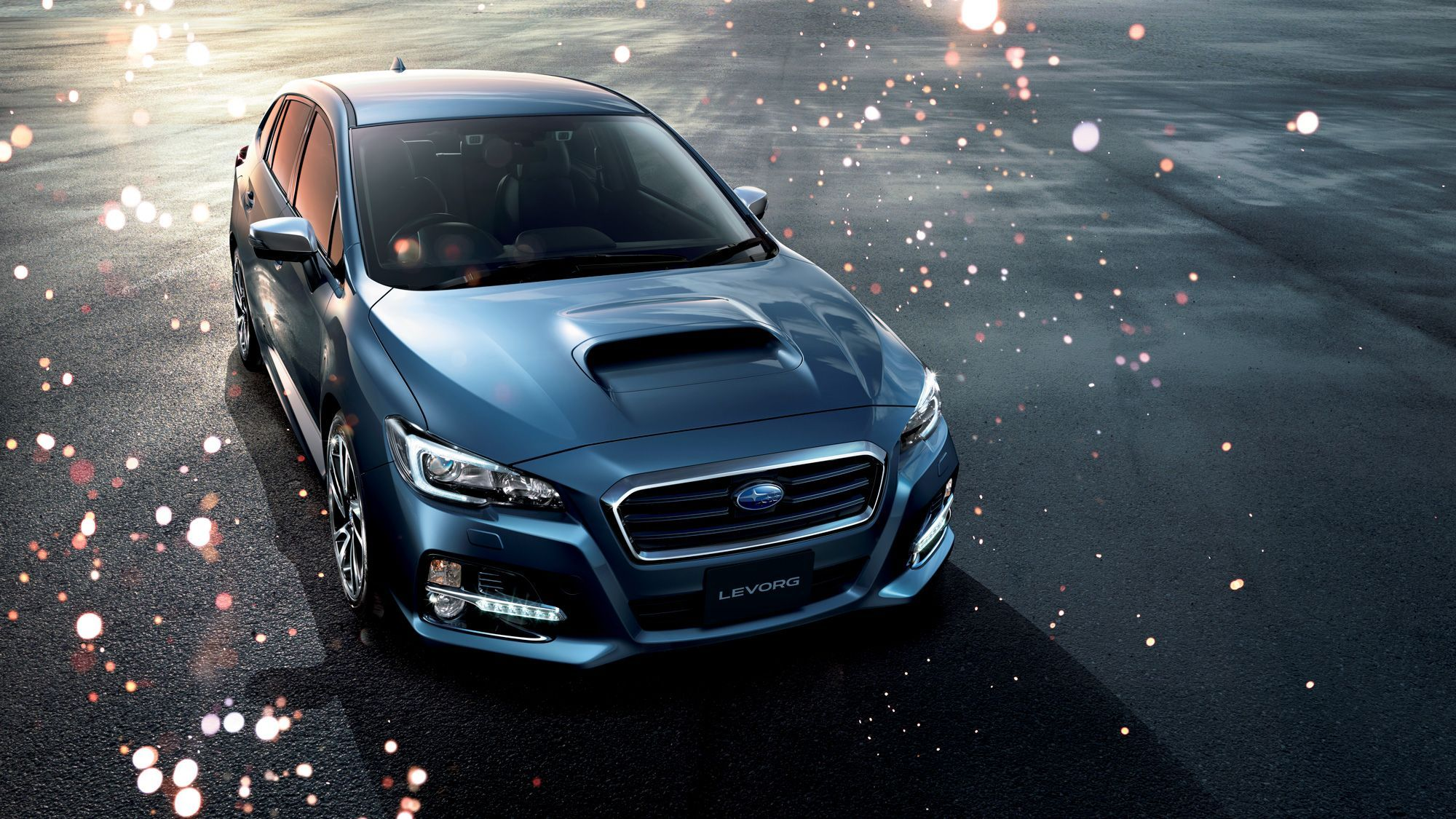 Cool Subaru Levorg Hd Wallpaper Cool Hd Wallpapers From Photos Of