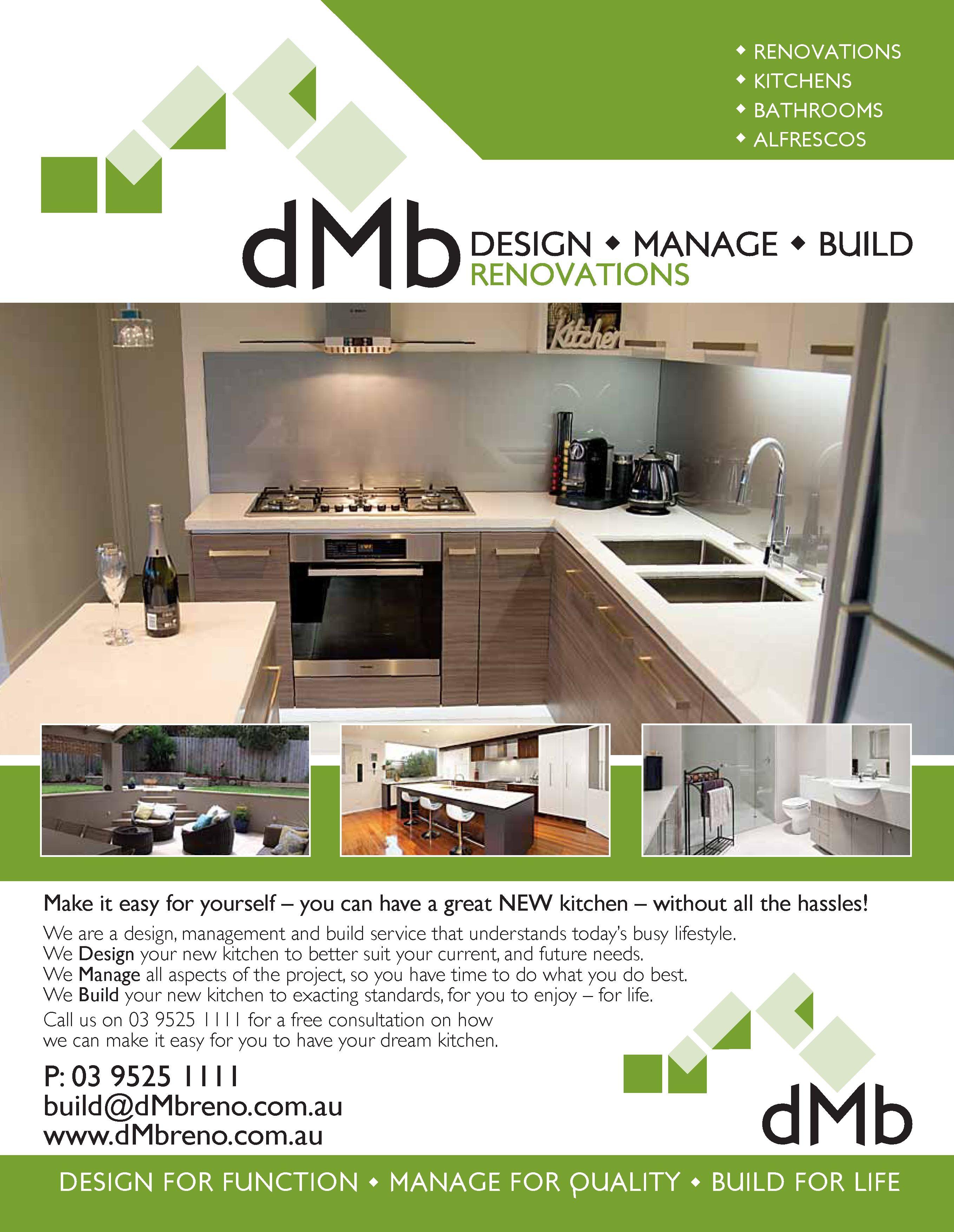 5 Elements Of Kitchen And Bath Design D Magazine In 2020 Kitchen And Bath Design Powder Room Design Powder Bath