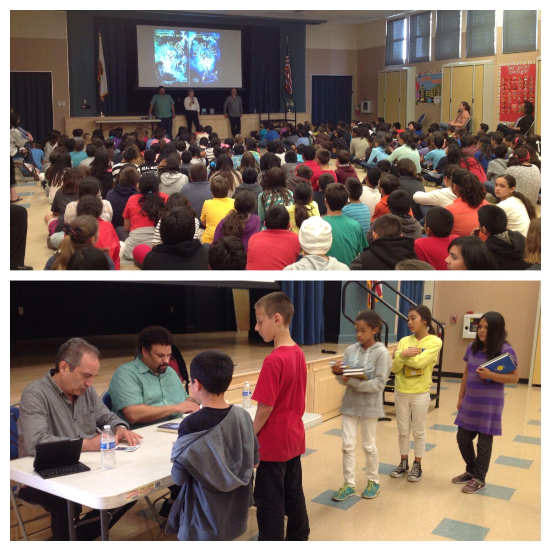 Chula Vista Elem. School Dist School Calander 2020  2021