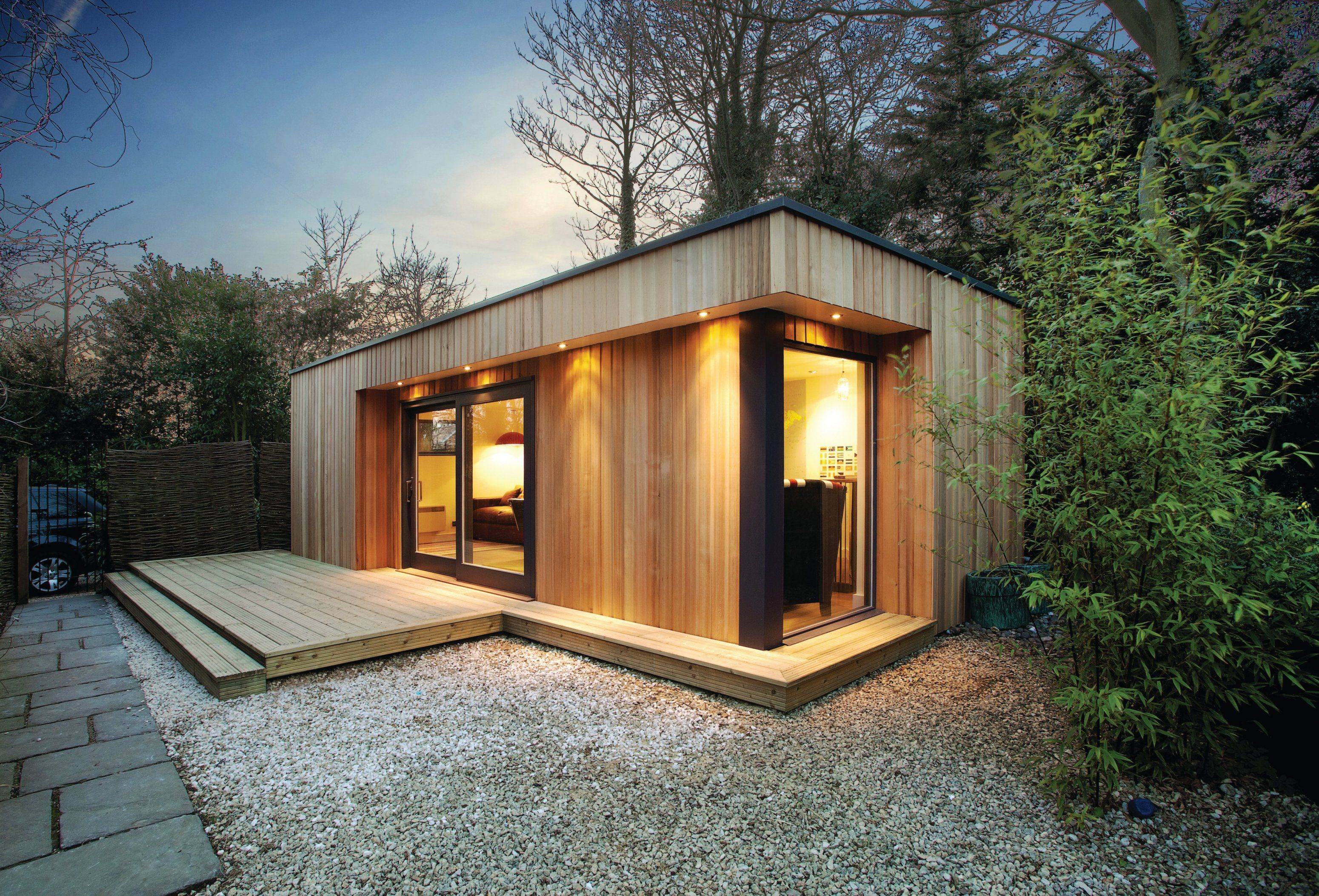 Westbury Garden Room Designs The Garden Room Guide Container House Container Homes Cost Pre Fab Tiny House