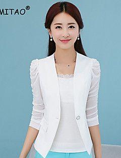 mejor valor estilos frescos mejor precio para Pin en chaqueta chanel