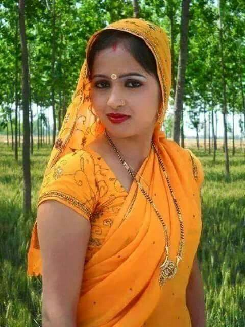 Indian Bhabhi Fucked Hard