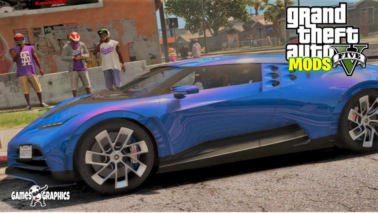 How To Install Uninstall Addon Cars 2020 Gta 5 Mods In 2020