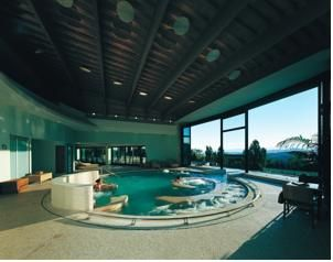 Fonteverde Tuscan Resort & Spa | Resort spa, Spa and Resorts