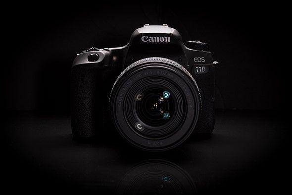 Pin by Рунов Владимир on F O T O | Canon EOS, EOS, Camera reviews
