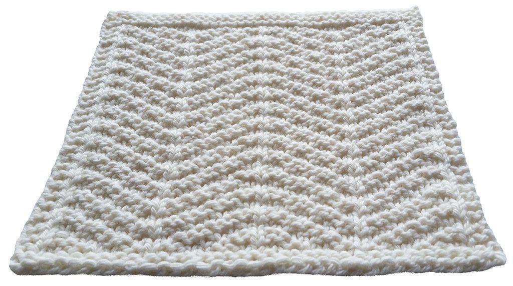 Stitchology 28: Large Herringbone - KB Looms Blog   Loom ...