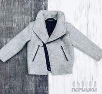 Photo of 17 fashion kids clothes for boy fashion z …