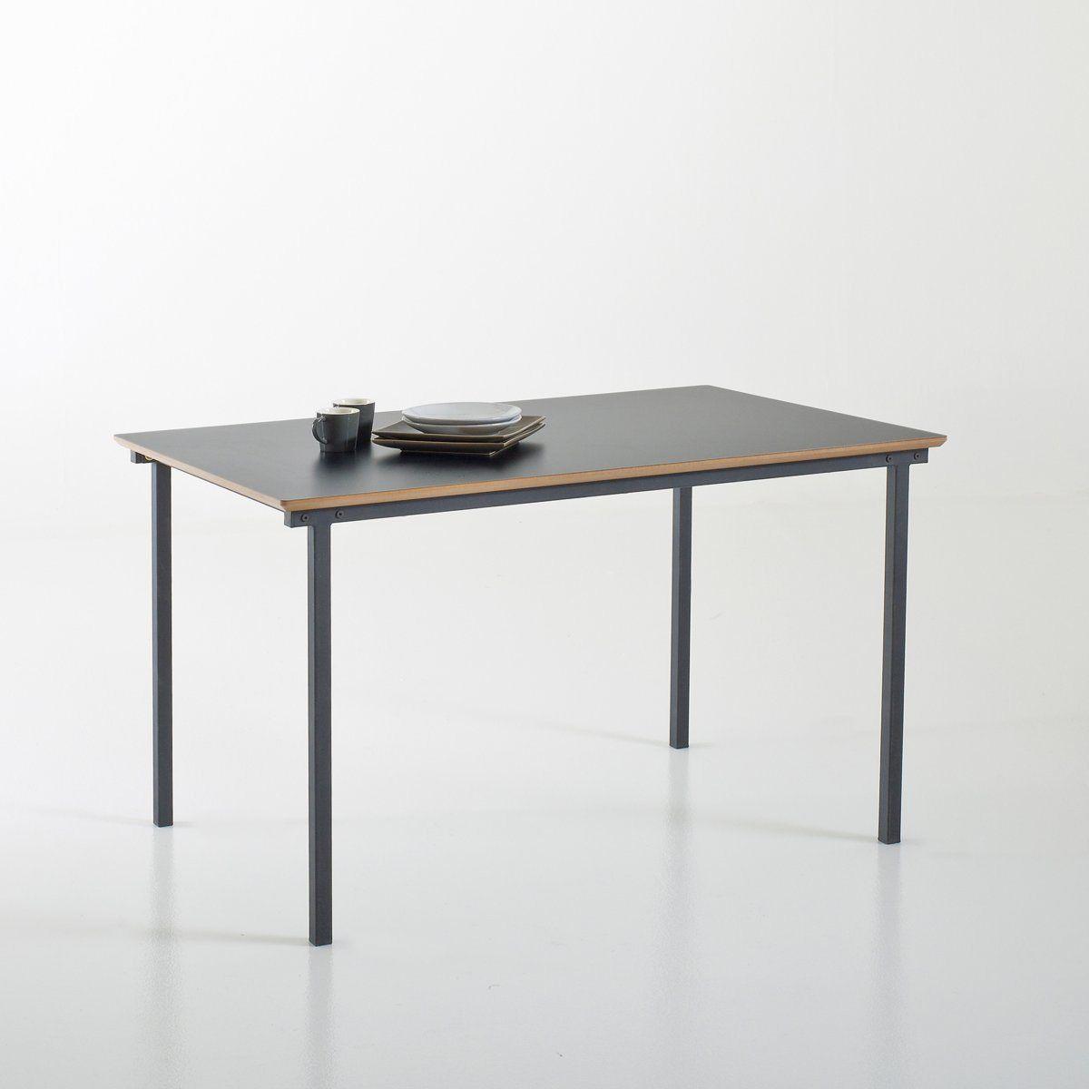 La redoute soldes meubles beautiful we handpicked all - Meubles la redoute nouvelle collection ...